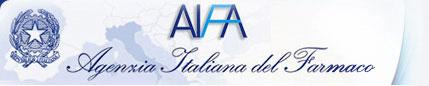 Algoritmo AIFA, Associazione Medici Diabetologi (AMD)