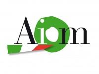 """L'AIOM: """"L'asportazione dell'ovaio rientri in un percorso di cura. Devono essere rispettate le aspettative di vita della donna"""""""