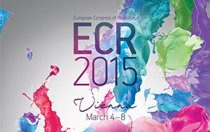 La Società Europea di Radiologia (ESR) lancia iGuide, strumento di supporto decisionale