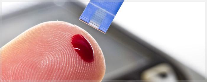 Diabete: Sanofi annuncia i principali risultati di uno studio sulla sicurezza cardiovascolare con lixisenatide