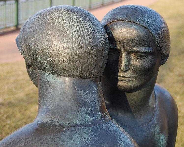 Medicina narrativa, l'importanza dell'empatia