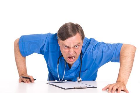 Basta con i DRG! Dagli USA la 'Medicina del Valore'