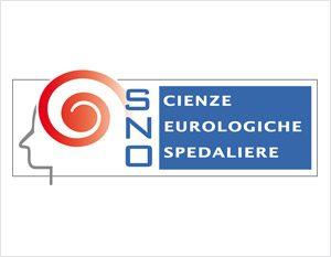 Logo SNO