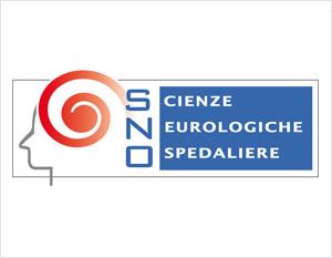 A Como il 55° Congresso Nazionale della SNO (Scienze Neurologiche Ospedaliere)