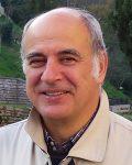 Giuseppe Verlato