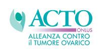 Tumore ovarico: incontro scientifico e mostra fotografica a Bari