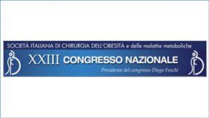 Dal congresso SICOB 22-24 aprile 2015: le linee guida