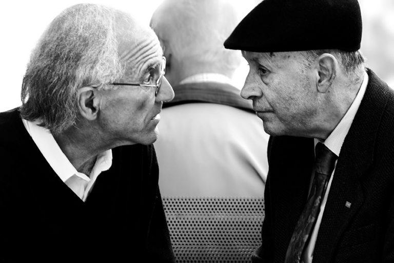 """ASCO: a Silvio Monfardini il """"B.J. Kennedy Award"""" per i suoi studi sui tumori degli anziani"""