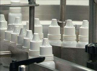 Produzione farmaceutica: Italia eccellenza nel mondo