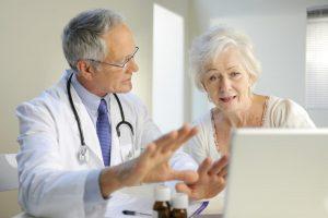 Prevenzione cardiovascolare: una questione di collaborazione