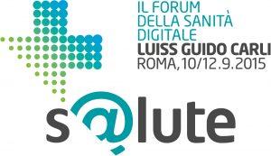 Forum sanità digitale: le dichiarazioni dei protagonisti