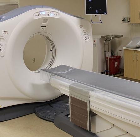La riduzione della dose radiante: la vera sfida della diagnostica per immagini
