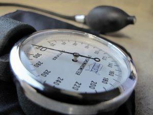 AIFA presenta un algoritmo terapeutico per l'ipertensione arteriosa