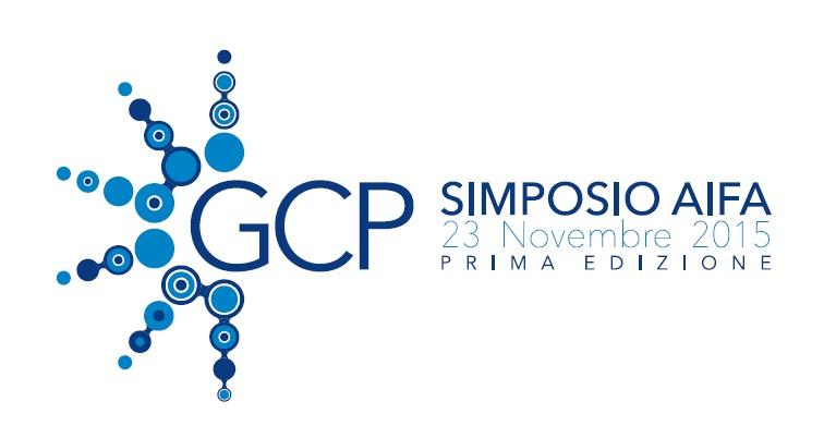 Aperte le iscrizioni alla prima edizione del Simposio GCP AIFA