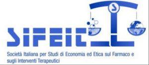 Convegno nazionale SIFEIT 2015