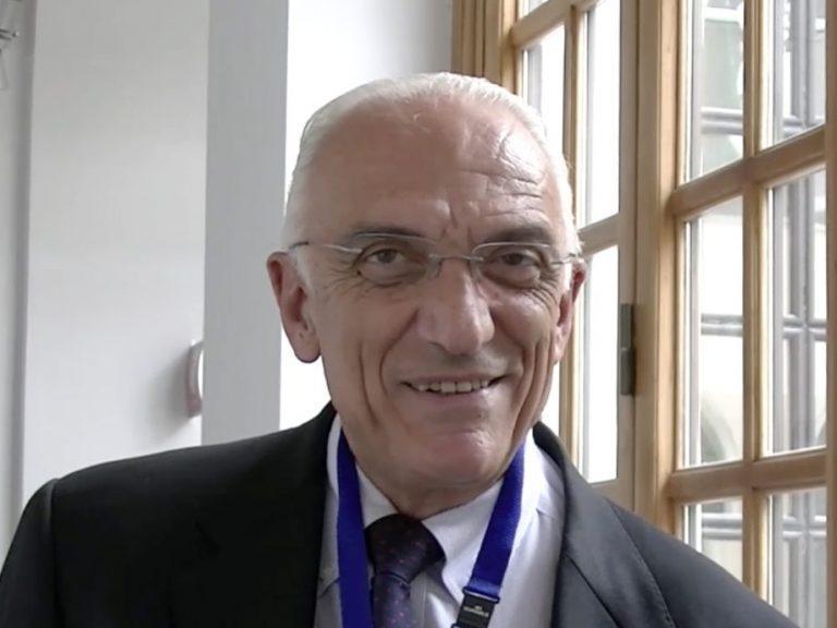 Digitalizzazione e telemedicina – Intervista a Gian Franco Gensini (seconda parte)