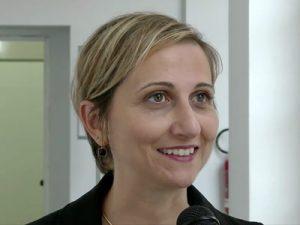 Diritti e doveri del paziente 2.0 – Intervista a Francesca Ventura-Visconti