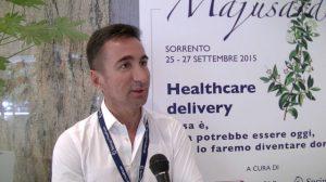 5° Majusardu – Intervista a Corrado Giua Marassi.