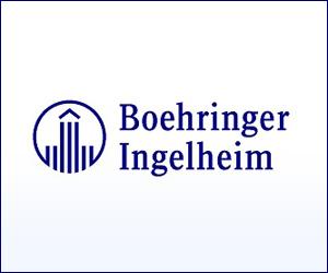 bohringer