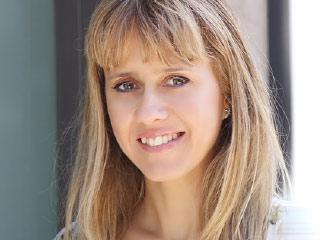 I VINCITORI DEL PREMIO GALENO 2015 – Intervista a Nicoletta Luppi (Merck Sharp & Dohme)