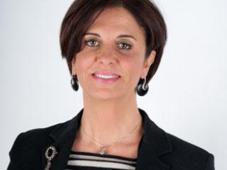 I CANDIDATI AL PREMO GALENO 2015 – Intervista ad Angela Bianchi (Novartis)