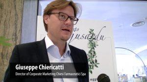 5° Majusardu – Intervista a Giuseppe Chiericatti