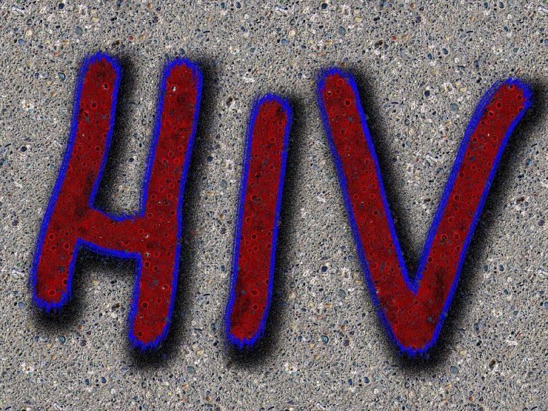 Il cancro è la prima causa di morte per gli HIV positivi