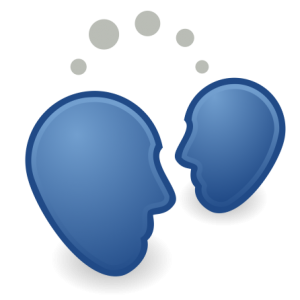 Medicina narrativa nel percorso di cura I - Sintonizzarsi con le emozioni del paziente