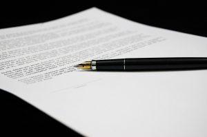 SIMG: Il decreto appropriatezza deve essere riscritto. I criteri siano definiti dalle società scientifiche