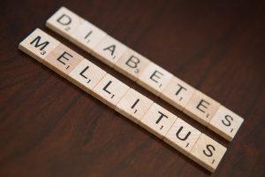 Per monitorare la glicemia non è più necessaria la puntura del dito