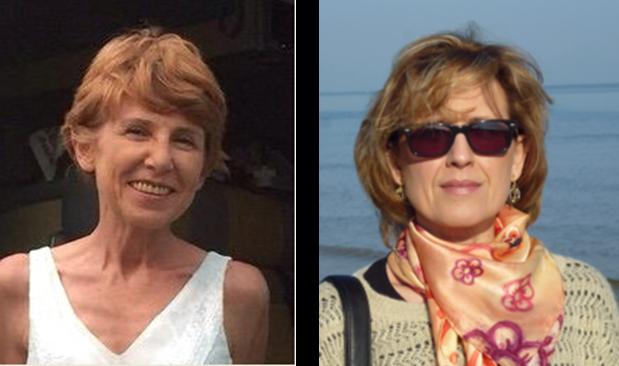 Medicina Narrativa al CRO di Aviano, intervista a Ivana Truccolo e Nicoletta Suter