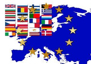 La ricerca clinica parla europeo: la nuova sfida per istituzioni e imprese