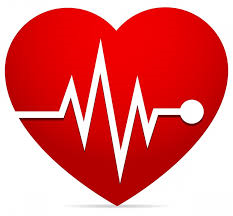 Cardiologia: quando la tachicardia è ereditaria