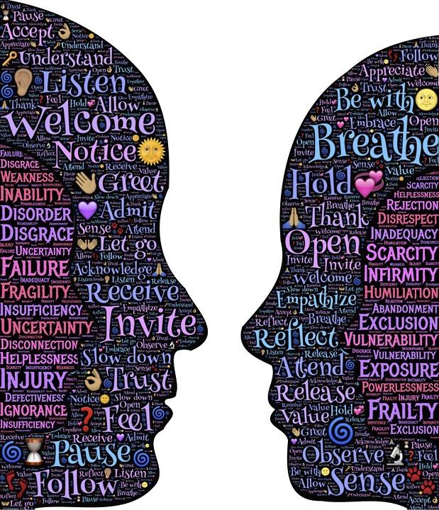 Tumori: per il 78% dei pazienti il dialogo con il medico è efficace