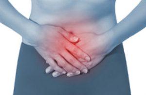 Dolore pelvico cronico femminile: in Italia ne soffre una donna su 4
