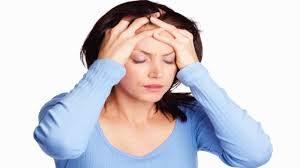 21 marzo: Giornata europea sulla cefalea a grappolo
