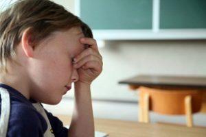 La gestione del bambino con asma in ambito scolastico - PARTE II