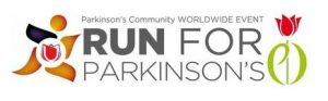 Torna Run for Parkinson's