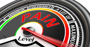 SIMG e SIMEU contro il dolore acutoSIMG e SIMEU contro il dolore acuto