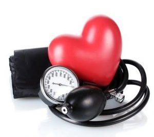 Un'App per affrontare l'ipertensione arteriosa