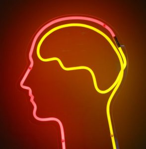 La neurochirurgia ieri e oggi e le sfide per il futuro