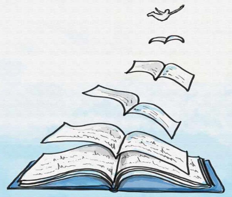 Storie - La malattia neurologica nelle parole del malato e di chi se ne prende cura