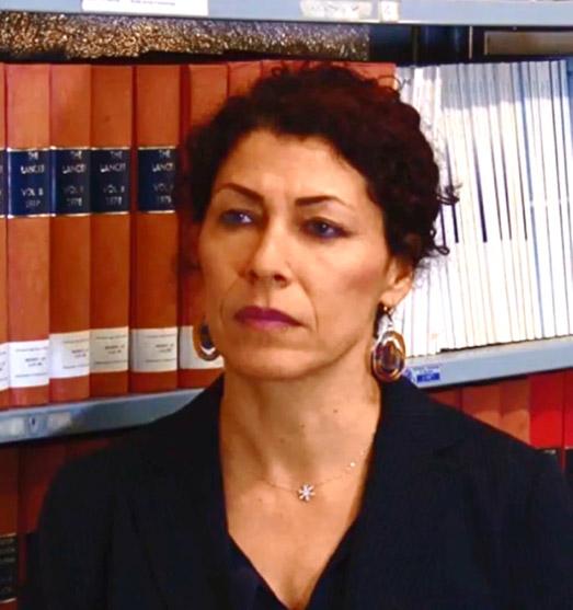 Emofilia A, Flora Peyvandi parla dello studio SIPPET