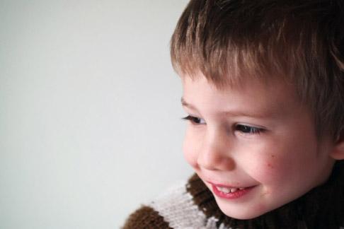 Disabilità infantile e presa in carico sul territorio