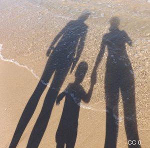 Infertilità: la difficoltà a generare è vissuta come un tabù