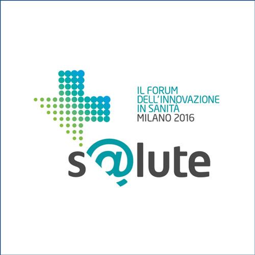 S@lute 2016 presenta il comitato scientifico. Come candidarsi al premio innovazione