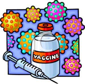 """Al via la campagna """"Ascolta il consiglio del tuo medico: vaccinati!"""""""