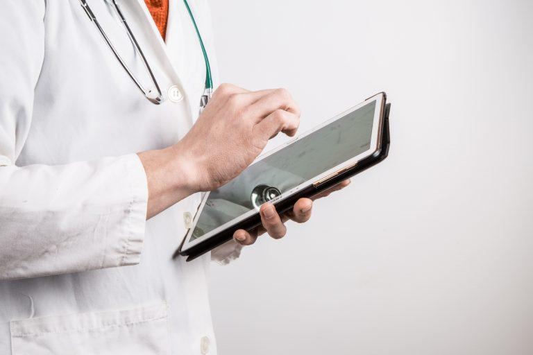 """S@lute 2016 e l'affermazione del """"medico digitale"""""""
