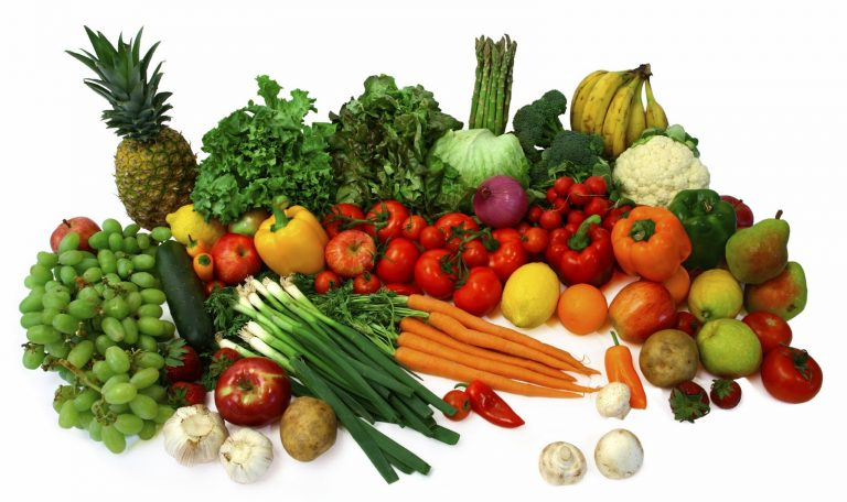 Diabete: abbandono della dieta mediterranea, quali rischi per i pazienti?
