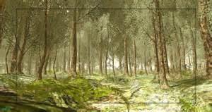 """Report OMS sulla ricerca narrativa al convegno """"Verso una Sanità Ecologica"""" di Fondazione ISTUD"""